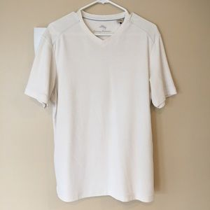 Tommy Bahama Men's V-Neck